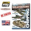 TWM Issue 3. CHIPPING  English