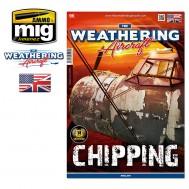 TWA  Issue 2 CHIPPING (ENGLISH)
