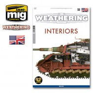 TWM Issue 16 - INTERIORS (English)