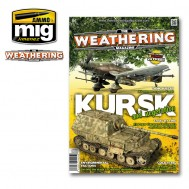 TWM Issue 6. KURSK & VEGETATION English