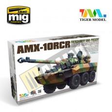 1/35 AMX 10 RCR