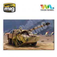 AMX-10RC1991
