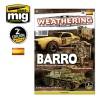 TWM Nº 5. BARRO (Castellano)