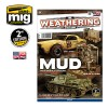 TWM Issue 5. MUD  English