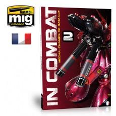 IN COMBAT 2: MECHA BATTLEGROUNDS  (FRANÇAIS)