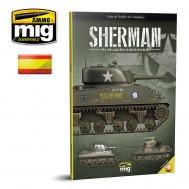 SHERMAN: EL MILAGRO AMERICANO