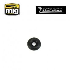 Air valve seal / o-ring