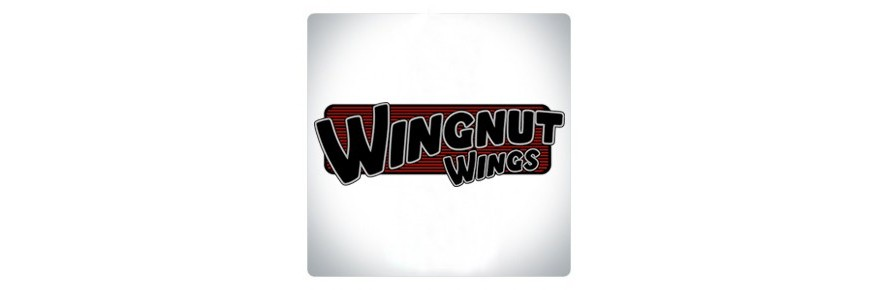 WINGNUT WINGS