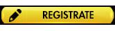 register/registrate