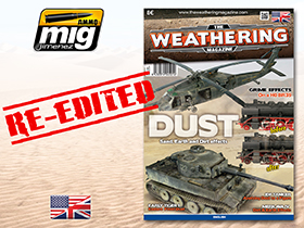 A.MIG-4501 Issue 2. DUST English