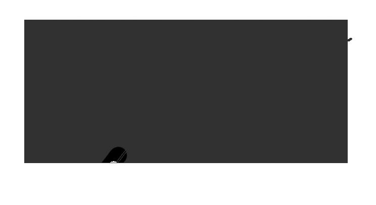 Mig Jimenez - AMMO by Mig Jimenez President