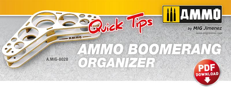 Download Quick Tip