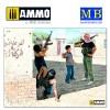 1/35 Iraq events. Kit 02, Insurgence