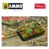 1/35 Jagdpanzer 38D