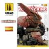 The Weathering Magazine Número 30. ABANDONADO (Castellano)