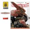 The Weathering Magazine Issue 30. ABANDONED (Polski)