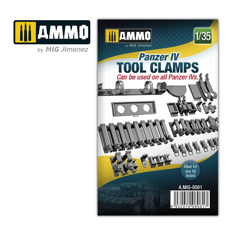 135-panzer-iv-tool-clamps.jpg