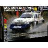 1/24 MG METRO 6R4 1986 McRAE JIMMY RAC