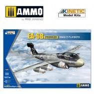 1/48 EA-6B VMAQ-2