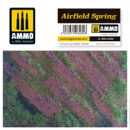 Airfield Spring