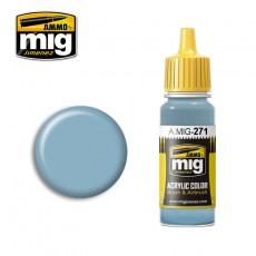 FS35450 AIR SUPERIORITY BLUE