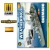 The Weathering Magazine Número 33. QUEMADO (Castellano)