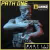 1/7 Path One
