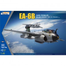 1/48 EA-6B Dark Prowler