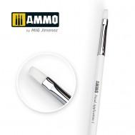 1 AMMO Decal Application Brush