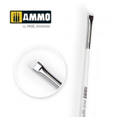 3 AMMO Decal Application Brush