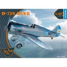 1/48 H-75O Hawk