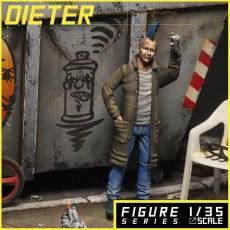 1/35 Dieter