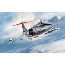 1/48 CF-104