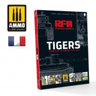 Tigers – Construire la gamme Ryefield (Français)