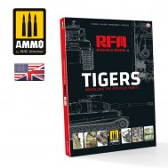 Tigers – Modelling the Ryefield Family (English)