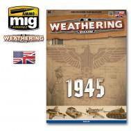 TWM Issue 11. 1945 (English Version)