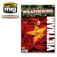 TWM Issue 8. Vietnam English