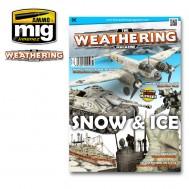 TWM Issue 7. SNOW & ICE English