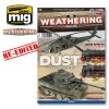 TWM Issue 2. DUST  English