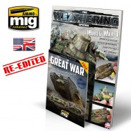 TWM Special - World War I (English Version)