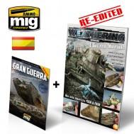 TWM Especial – La Primera Guerra Mundial (Versión Castellano)