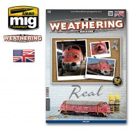 TWM ISSUE 18 - REAL (ENGLISH)