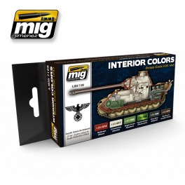 https://www.migjimenez.com/629-thickbox_default/interior-colors-german-tanks.jpg