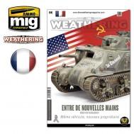 TWM Issue 24 UNDER NEW MANAGEMENT (Française)