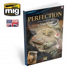 NEXT LEVEL: PERFECTION - Taking 1/72 scale to thenext level (English)