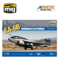1/48 EA-6B
