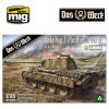 1/35 Pzkpfwg. V Panther A early