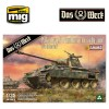 1/35 Pzkpfwg. V Panther A early/mid