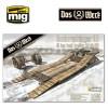1/35 Sonderanhänger 115 - 10t Tank Trailer Sd.Ah.115