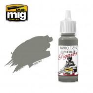 MIDGREY FS-36357
